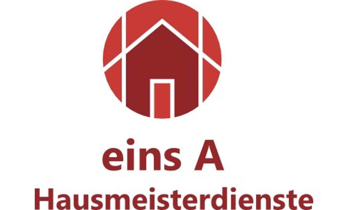 Bild zu S. Prokosch & J. Allstädt GbR - eins A Hausmeisterdienste in Essenbach
