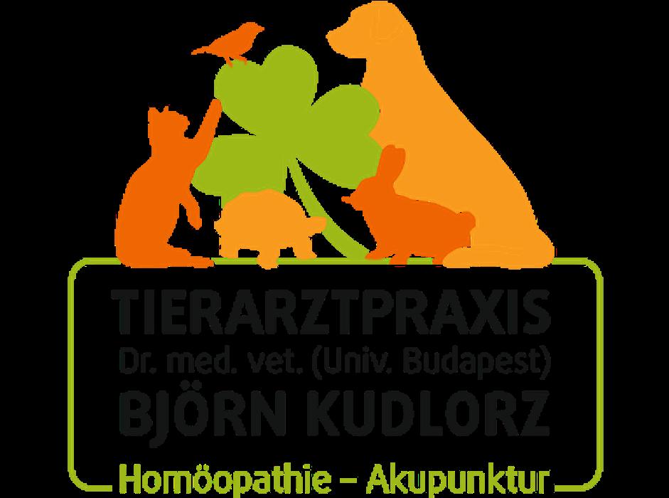 Bild zu Tierarztpraxis Dr. Kudlorz in Fürth in Bayern