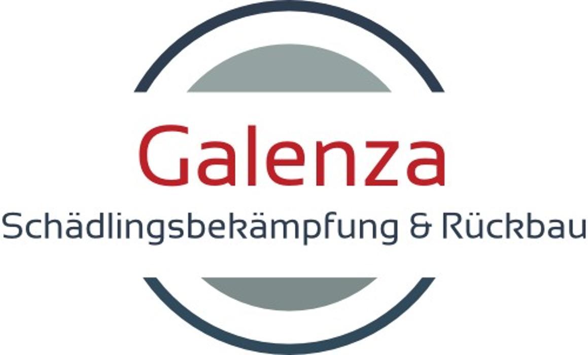 Bild zu Galenza Schädlingsbekämpfung & Rückbau in Rellingen