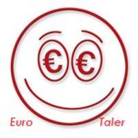 Euro-Taler