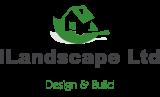 iLandscape Ltd