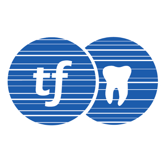 Zahnarzt Tobias Fuchte Praxis für Zahnheilkunde