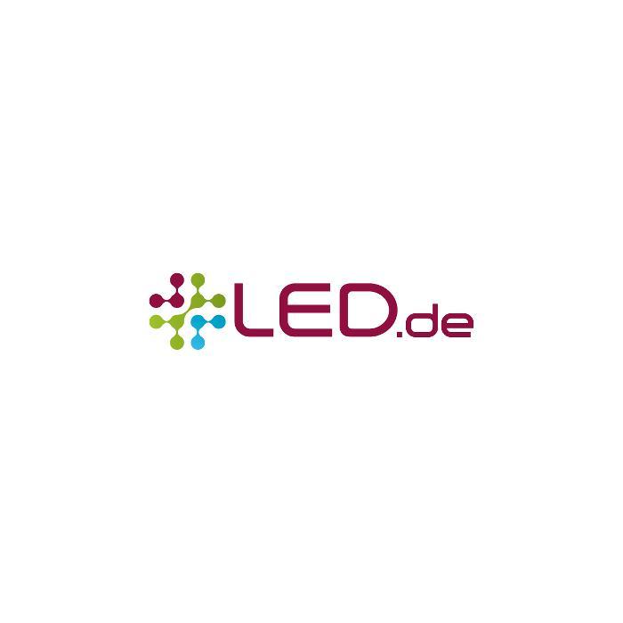 Bild zu LED-de - Ihr LED Online Fachhandel für LED und LED-Lampen von Osram, Ledvance, Neolux, Carus und Brileda. in Neuss