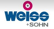 Johannes Weiss & Sohn Präzisionsdrehteile GmbH