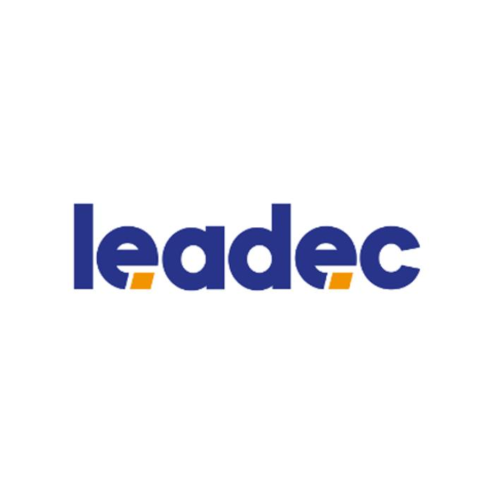 Bild zu Leadec FM BV & Co. KG in Rüsselsheim