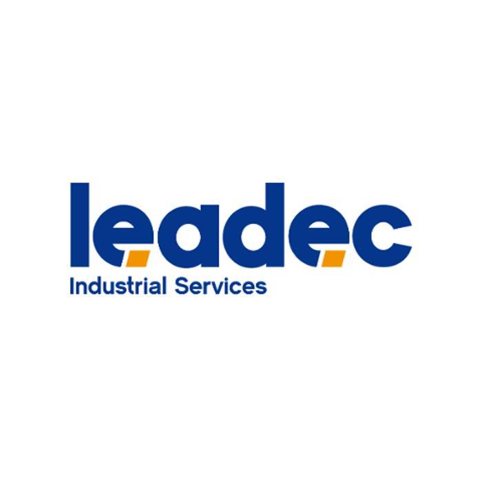 Bild zu Leadec BV & Co. KG in Garbsen