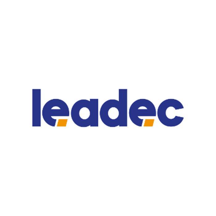 Bild zu Leadec BV & Co. KG in Garching bei München
