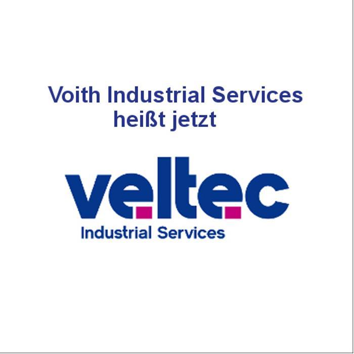 Bild zu Veltec GmbH in Niedernberg