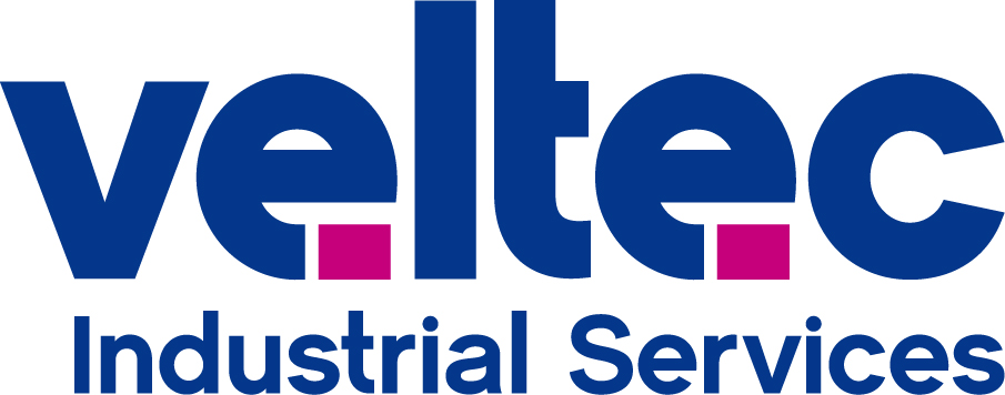 Veltec GmbH & Co. KG
