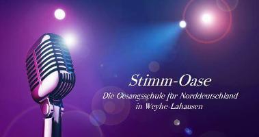 Stimm-Oase
