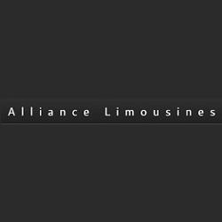 Alliance Limousines