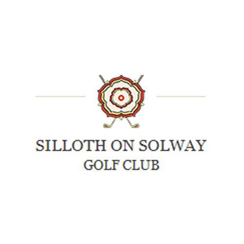 Silloth On Solway Golf Club