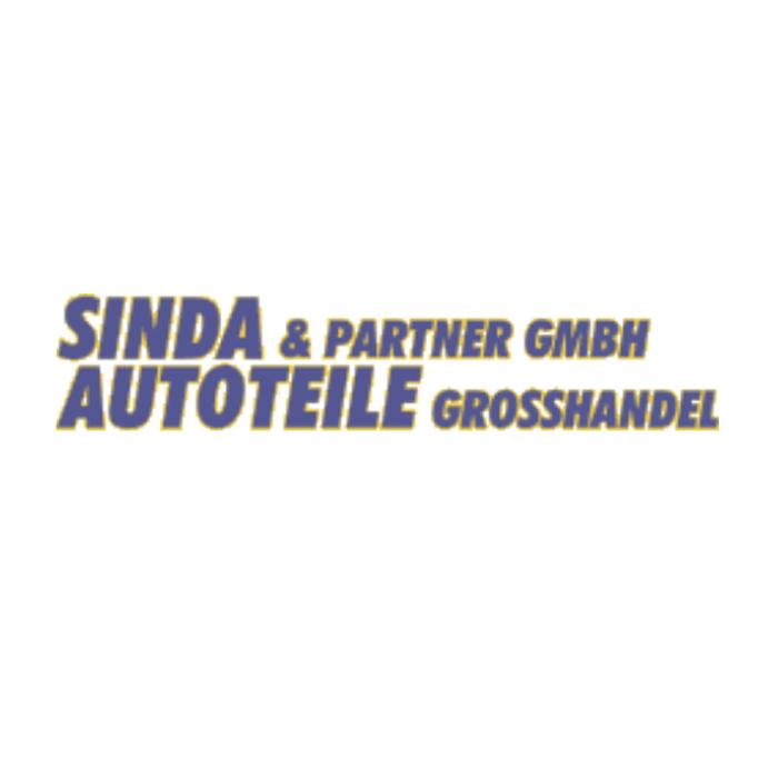 Bild zu Sinda & Partner GmbH in Eitorf