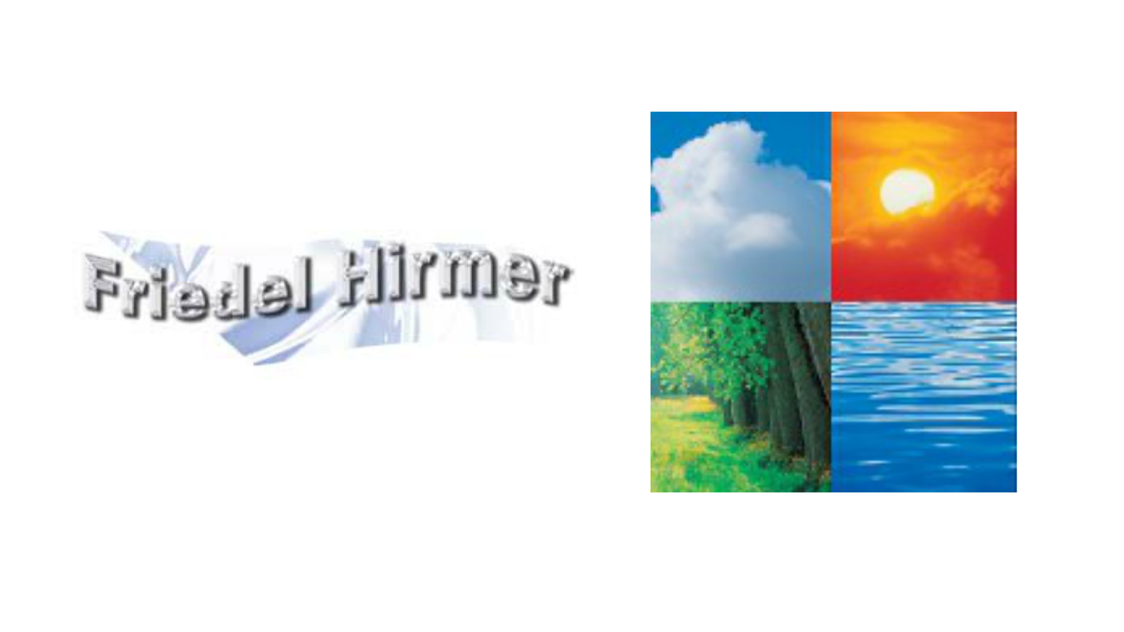 Friedel Hirmer Heizung-Sanitär-Lüftung