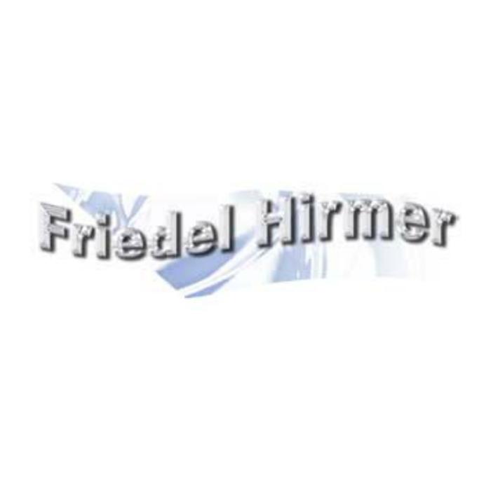 Bild zu Friedel Hirmer Heizung-Sanitär-Lüftung in Ruppichteroth