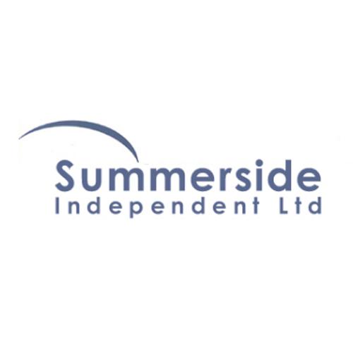 Summerside Independent
