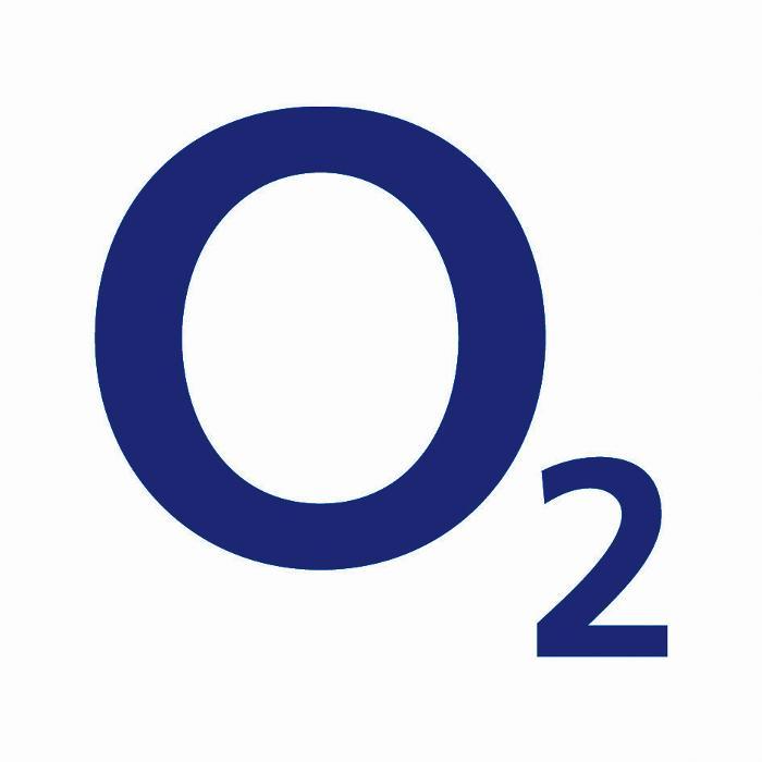 O2 Quality Partnershop Berlin Schöneberg