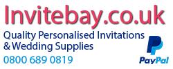 Invitebay