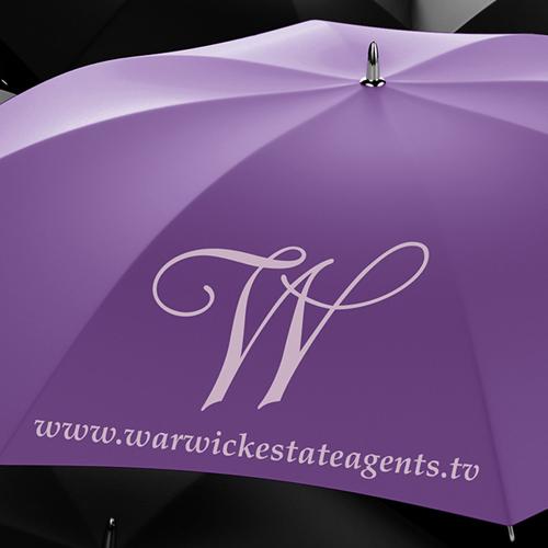 Warwick Estate Agents