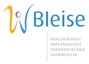 Dr. med. dent. Wolfgang Bleise - Zahnarzt-Oralchirurg