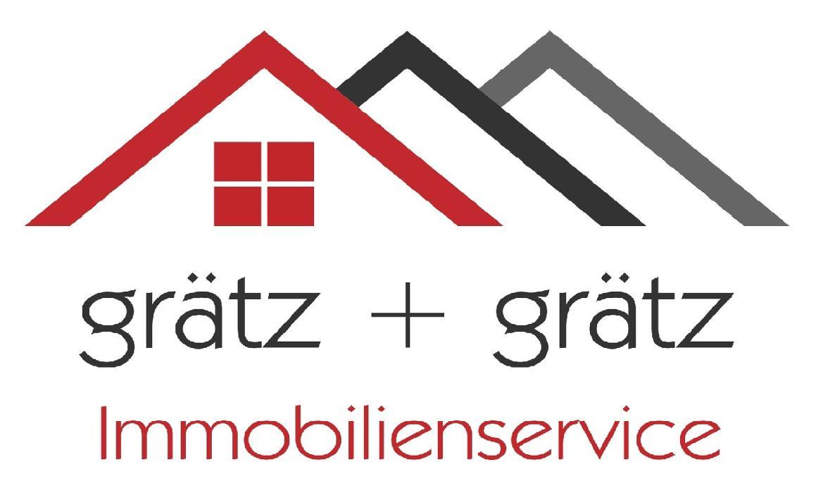 Bild zu grätz + grätz Immobilienservice in Sauerlach