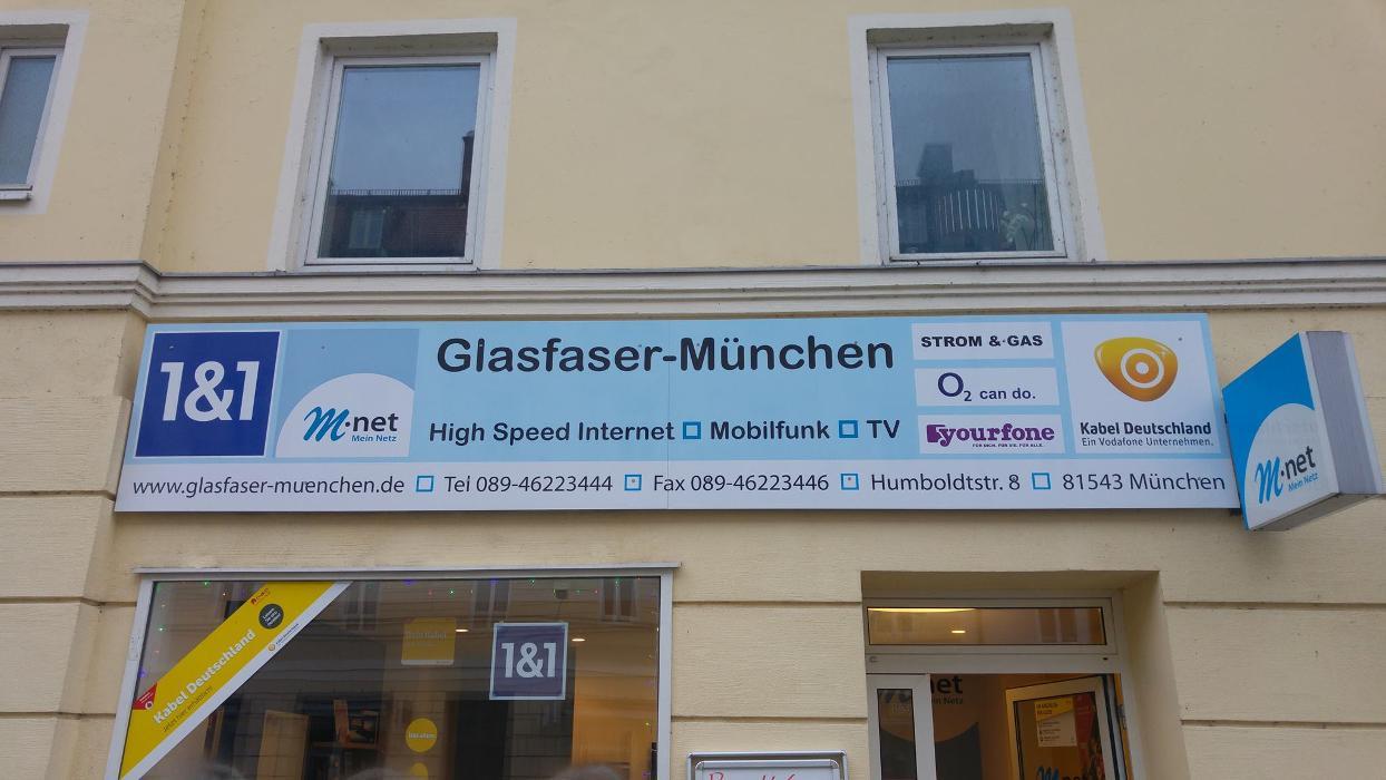 Humboldtstr München glasfaser münchen münchen humboldtstraße 8 öffnungszeiten