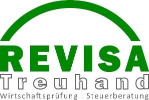 REVISA Treuhand GmbH Wirtschaftsprüfer Steuerberater München München
