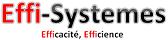 Effi-Systemes