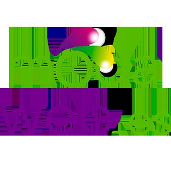 modaWEB