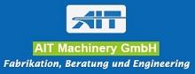 AIT Machinery GmbH