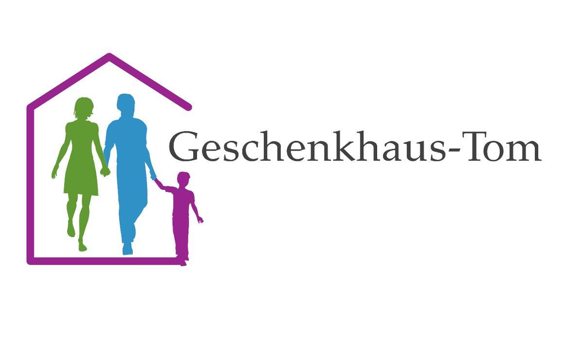 Bild zu Geschenkhaus-Tom in Pforzheim