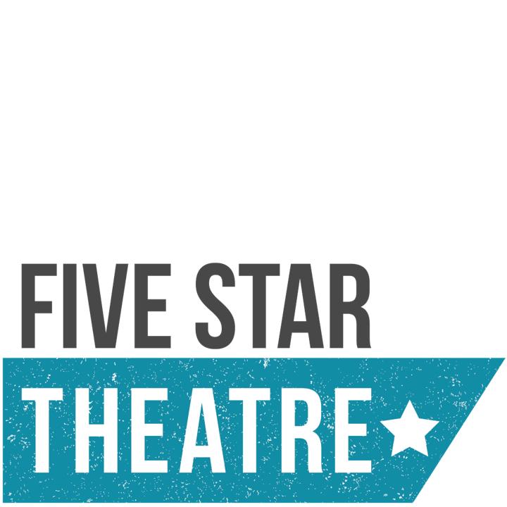 Five Star Theatre