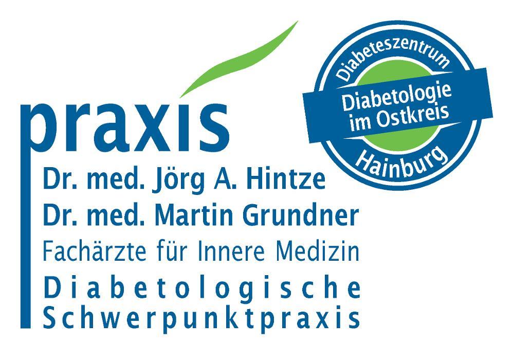 Bild zu Praxis Dr. med. Jörg A Hintze und Dr. med. Martin Gründner in Hainburg in Hessen