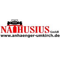Anhänger Umkirch