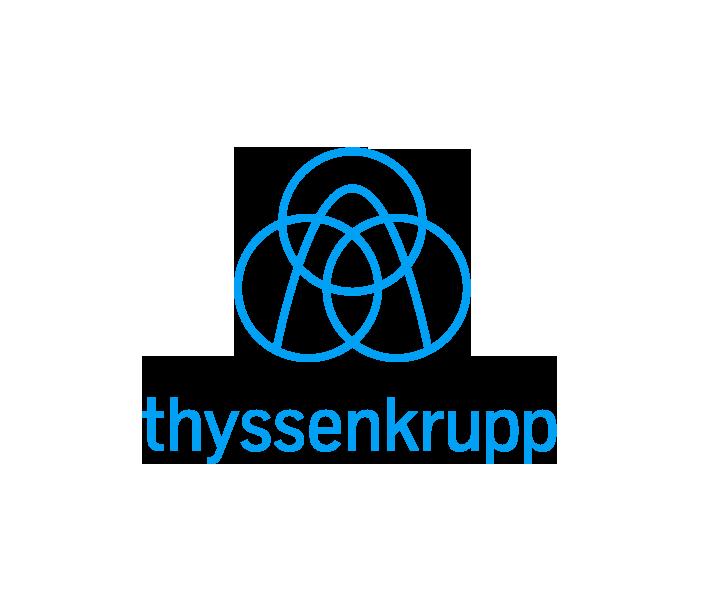 thyssenkrupp Treppenlift Neuss - Thomas Wesolowski