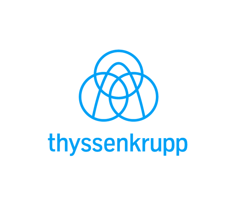 Bild zu thyssenkrupp Treppenlift Neuss - Thomas Wesolowski in Neuss