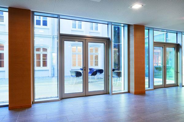febatec fenster und bauelementetechnik gmbh in rosenheim branchenbuch deutschland. Black Bedroom Furniture Sets. Home Design Ideas