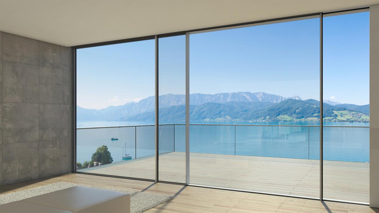 Febatec fenster und bauelementetechnik gmbh rosenheim for Fenster marken