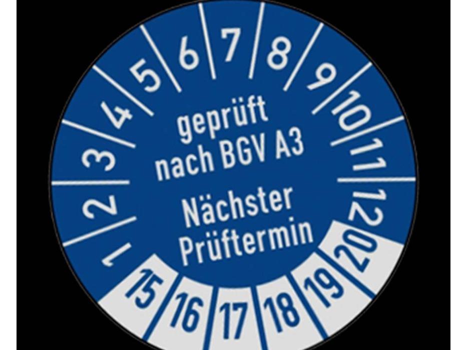 Bild zu Elektrodienst München Günther in Unterhaching