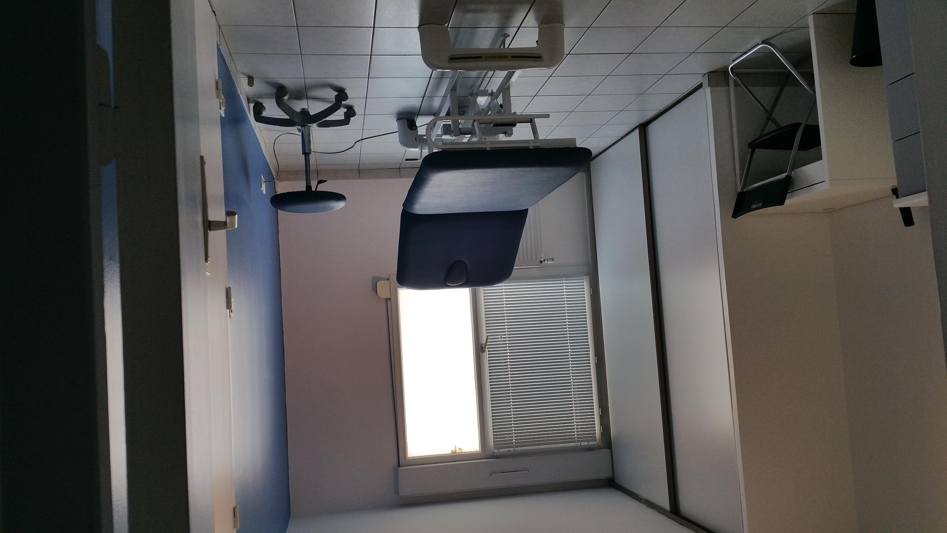 Sant m decine soins domicile il y a 55 199 r sultats pour votre recherche infobel france - Cabinet infirmier nantes ...