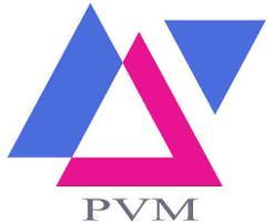 PVM Projekt-Vertriebs-Mangement GmbH
