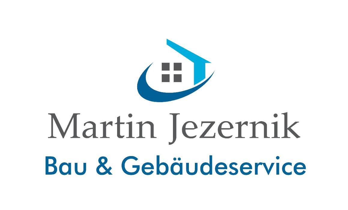 Bild zu Martin Jezernik Bau & Gebäudeservice in Stuttgart