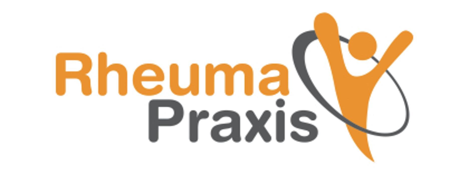 Bild zu Rheumapraxis Dr. (MU Budapest) Tamás Borvendég in Pöttmes