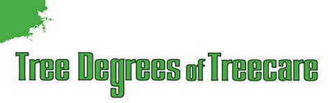 Tree Degrees Tree Care
