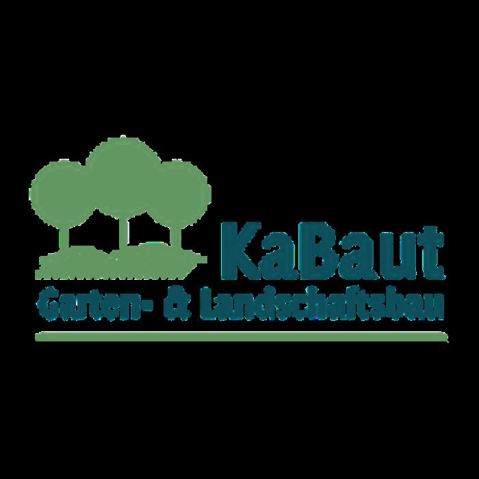 Bild zu KaBaut Garten-& Landschaftsbau in Wandlitz