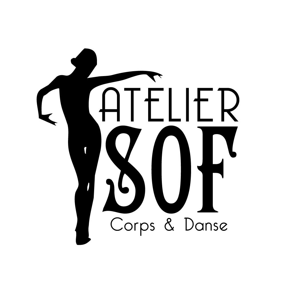 ATELIER SOF CORPS et DANSE