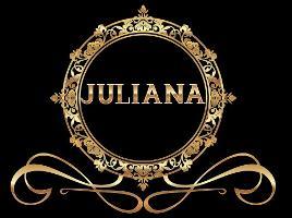 Nagelstudio Juliana