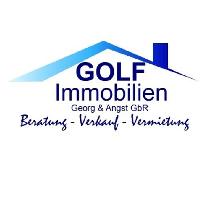 Bild zu Golf Immobilien Karlheinz Georg und Hanna Angst GbR in Karlsruhe