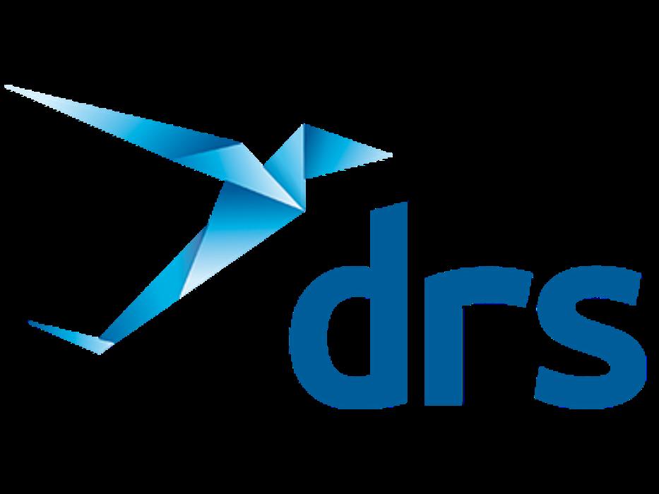 Logo von drs Mail GmbH & Co. KG - Betriebsstätte Süd-West
