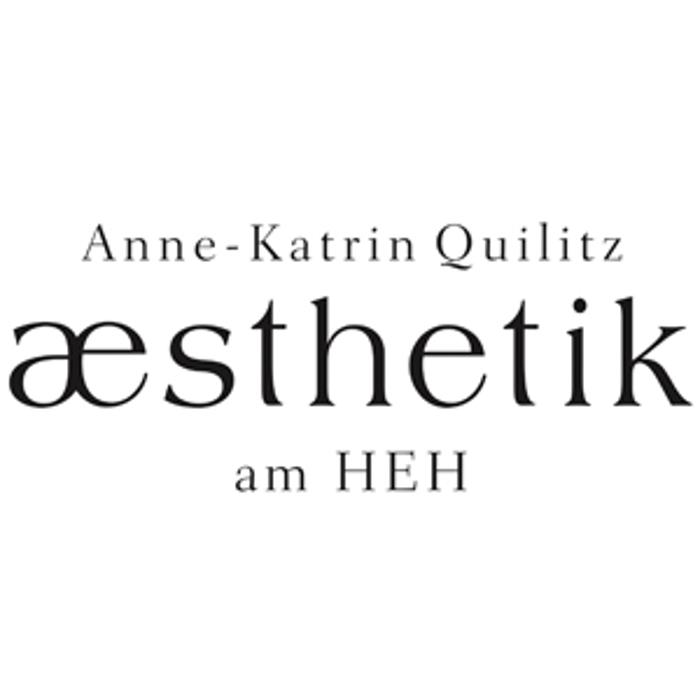 ICE AESTHETIC - Zentrum Kryolipolyse Braunschweig
